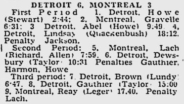 1946-11-12 - The Leader Post (Detroit-Montreal 6-3).jpg