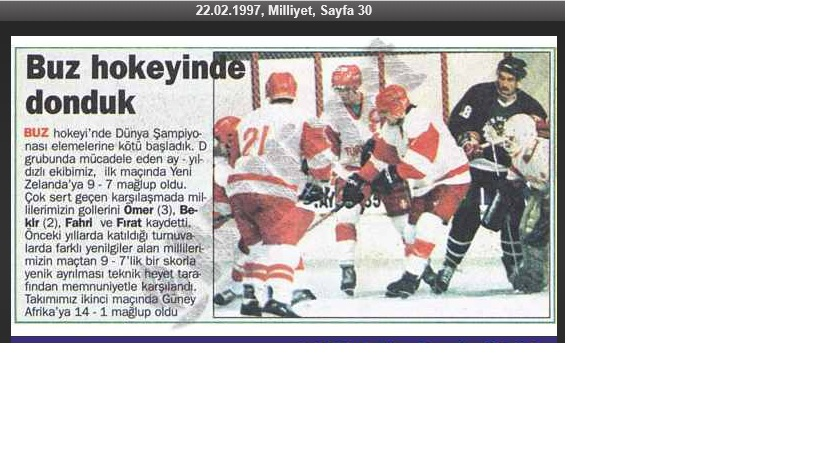 Milliyet 1997 second.jpg