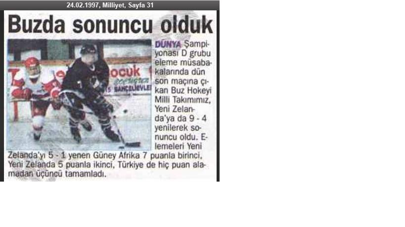Milliyet 1997 fourth.jpg