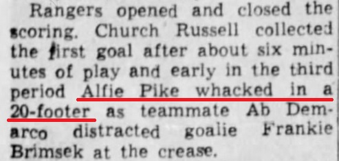 1946-11-28 - Winnipeg Tribune (Bruins-Rangers 5-2).jpg