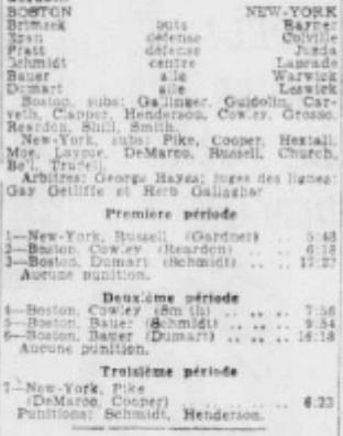 1946-11-28 - La Presse (Rangers-Bruins 5-2).jpg