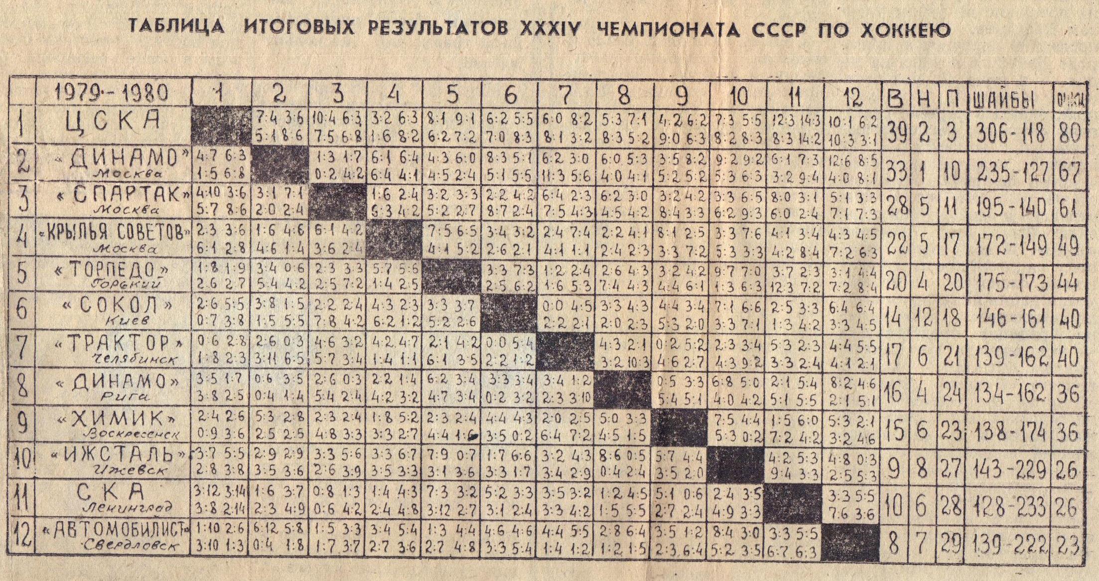 20120123_010647.jpg