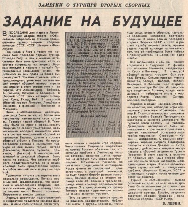 Турнир вторых сборных-1975-76.jpg