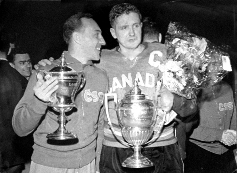 1961-1.jpg