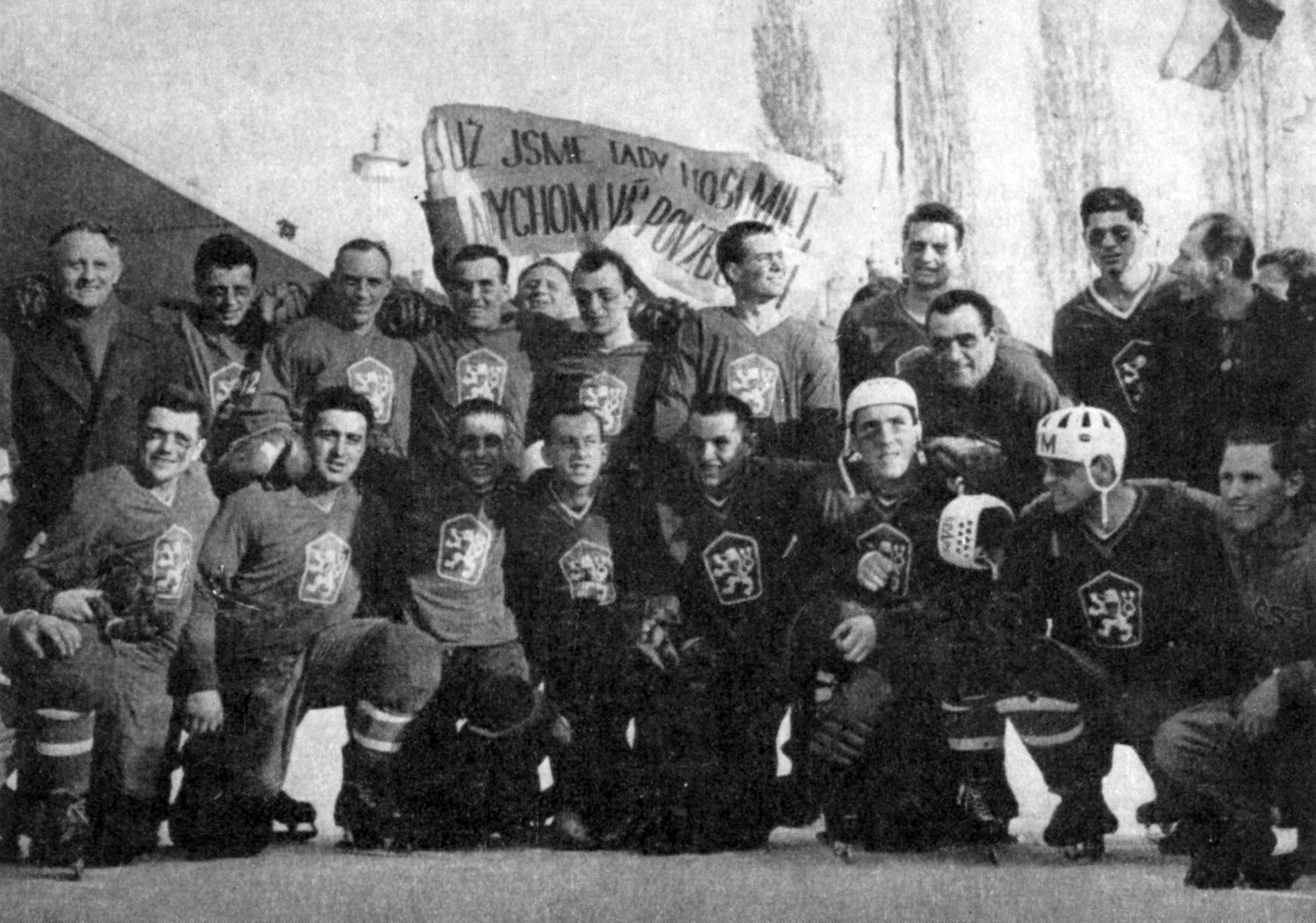 ЧССР_1961.jpg