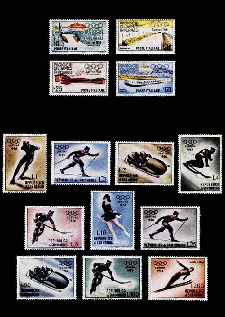 1956_stamps.jpg