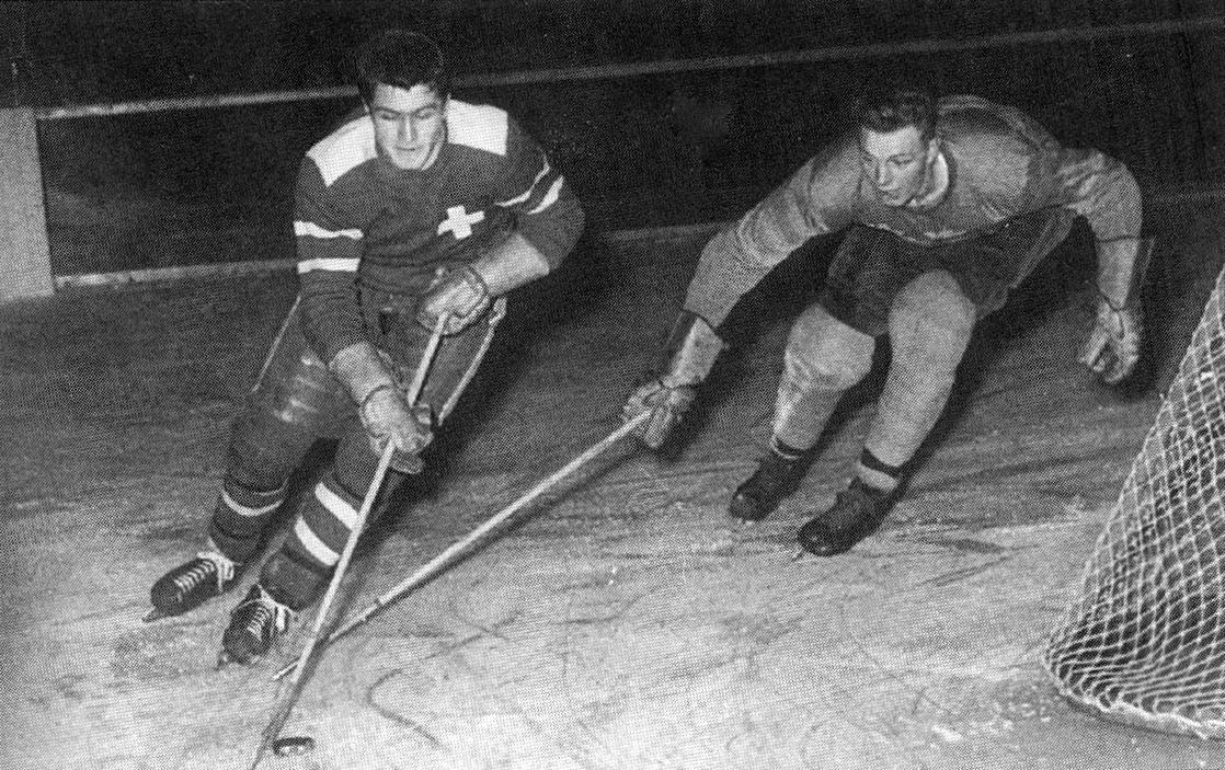 1953_Bazzi&Bjorn.jpg