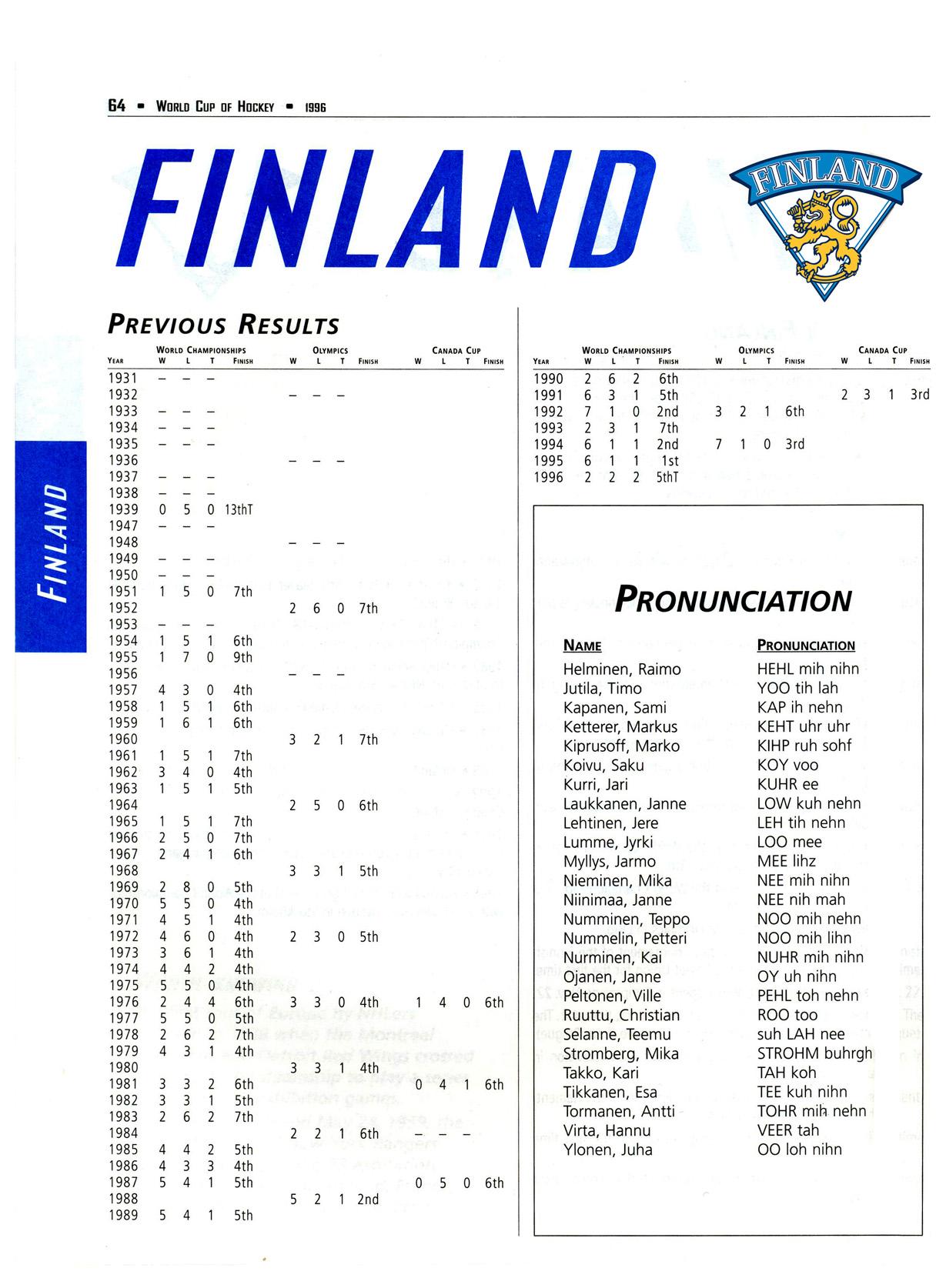 1996-FIN.jpg