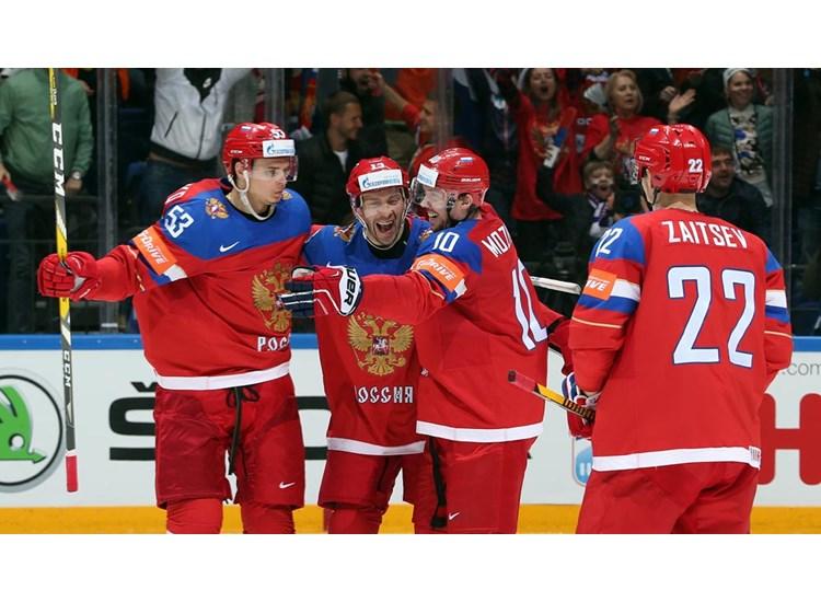 2016-rus-swe_4-1_a.jpg