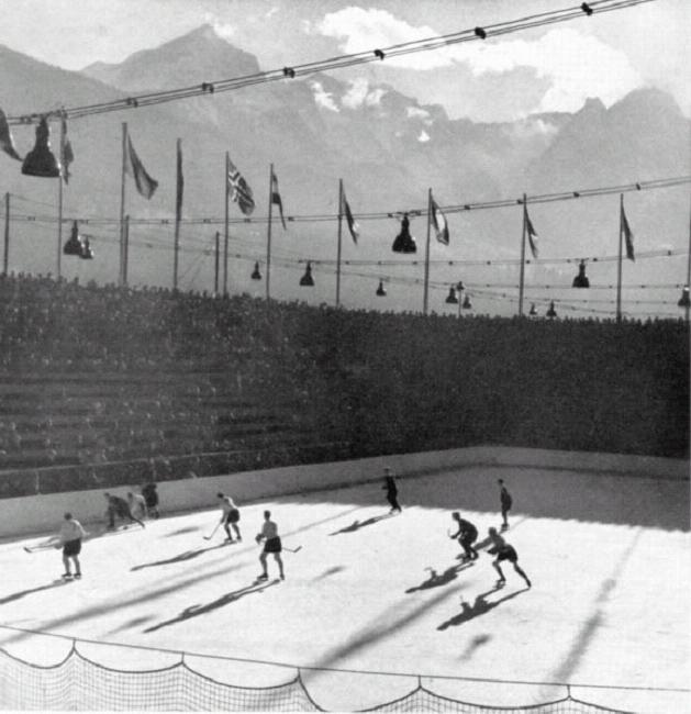 US_Канада_1936.jpg