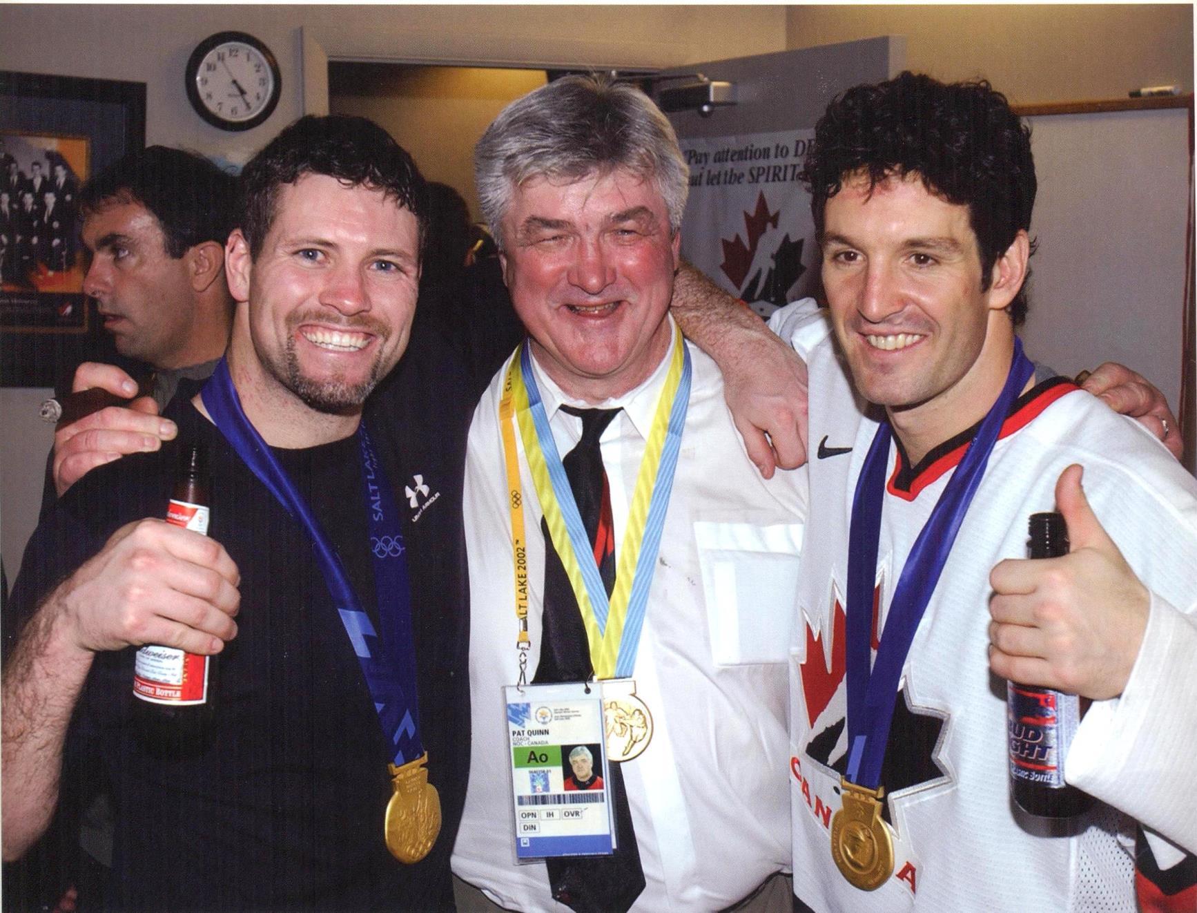 2002_Nolan, coach Quinn, Shanahan.jpg