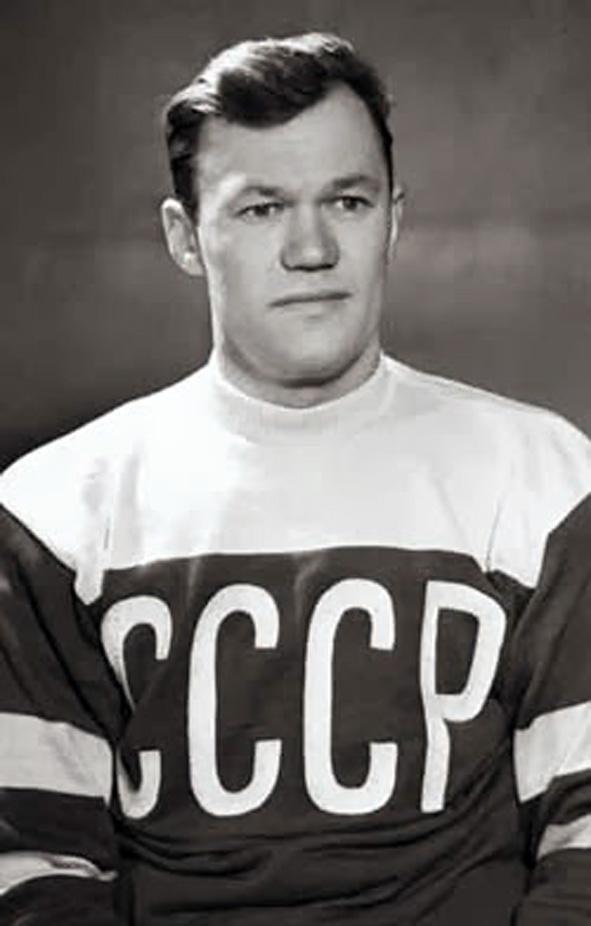 Bobrov_1954.jpg