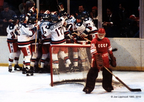 Miracle on Ice (1980) - 1.jpg