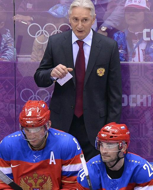 Coach_Bill_2014.jpg