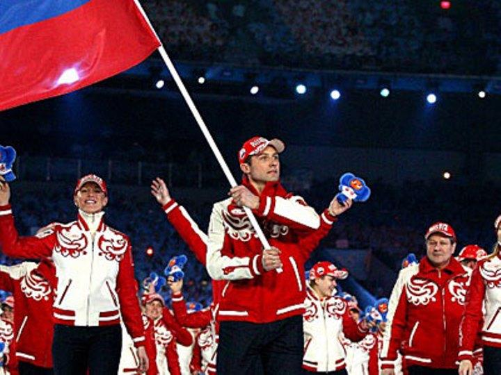 Morozov_2010.jpg