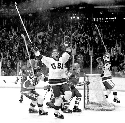Miracle on Ice - Eruzione.jpg