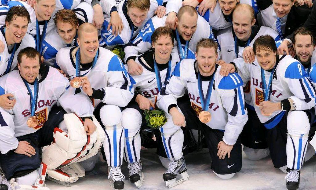 Finland_2010.jpg