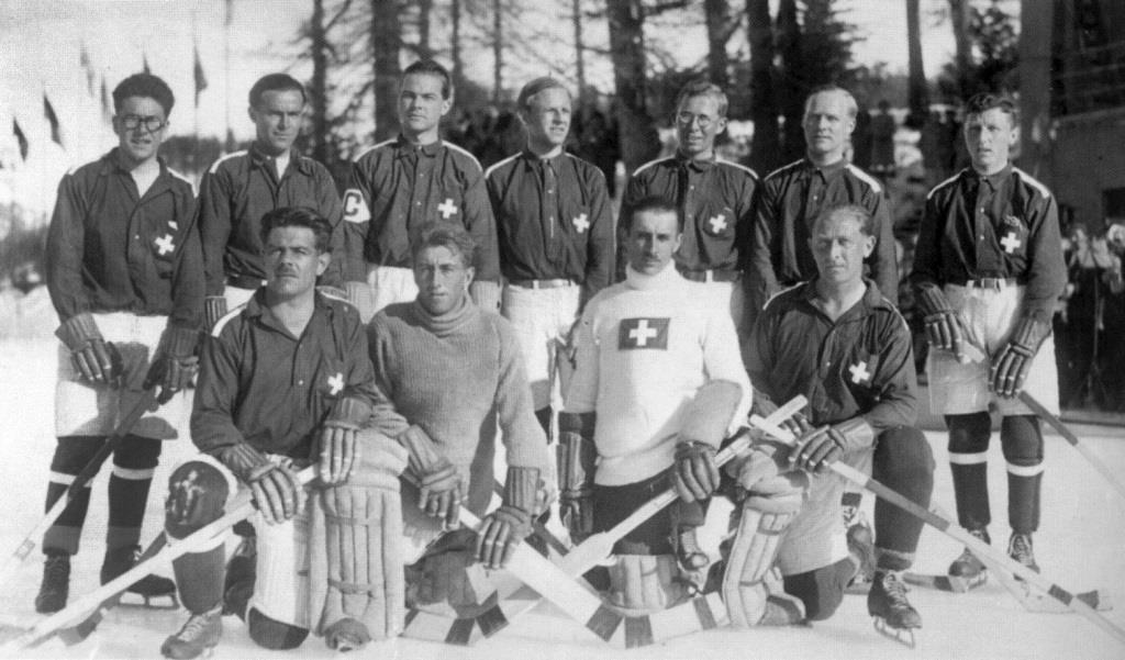 Suisse_1928.jpg