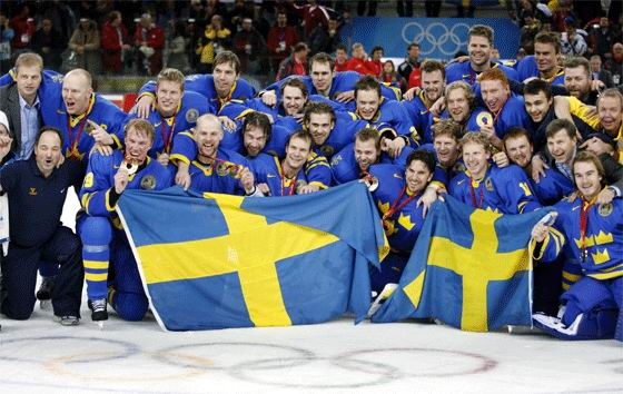 Sweden_gold.jpg