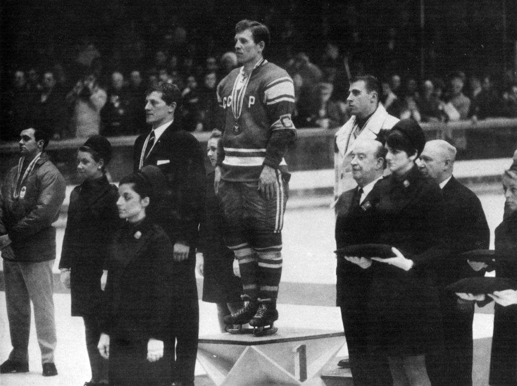 Victory_ceremonies_1968.jpg