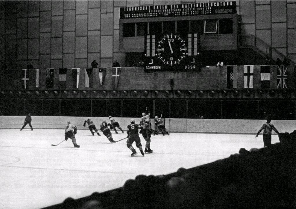 СССР_Швеция_1964.jpg