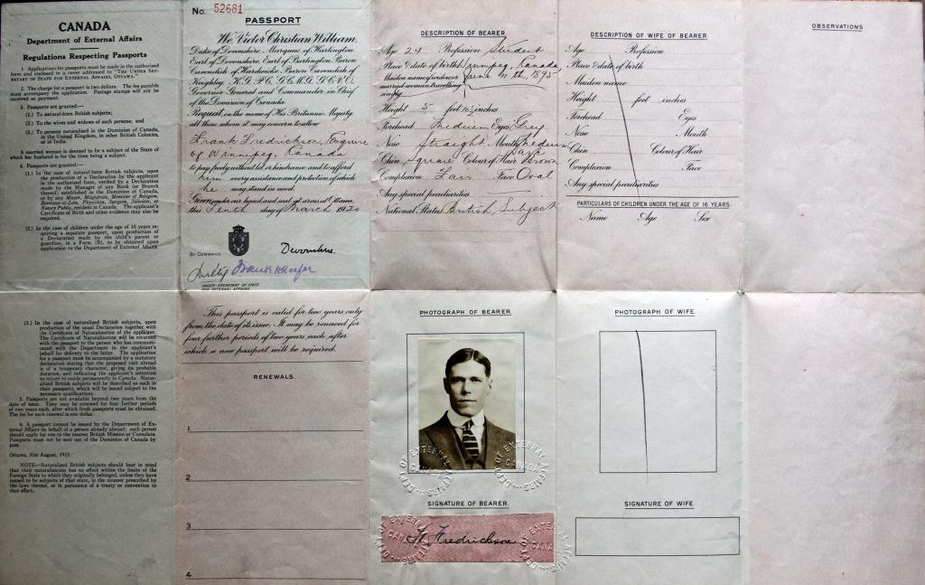 Fredrickson_passport.jpg
