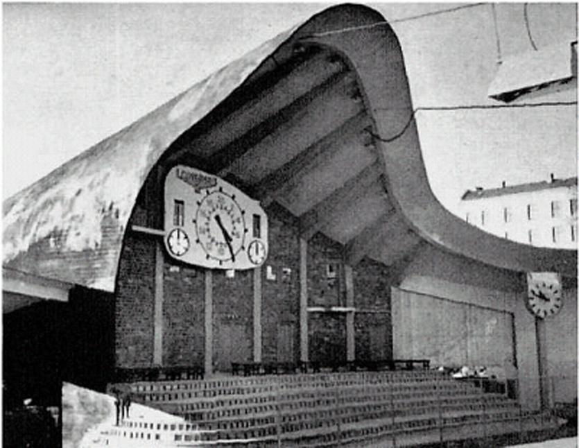 Хоккейные_часы 1952.jpg