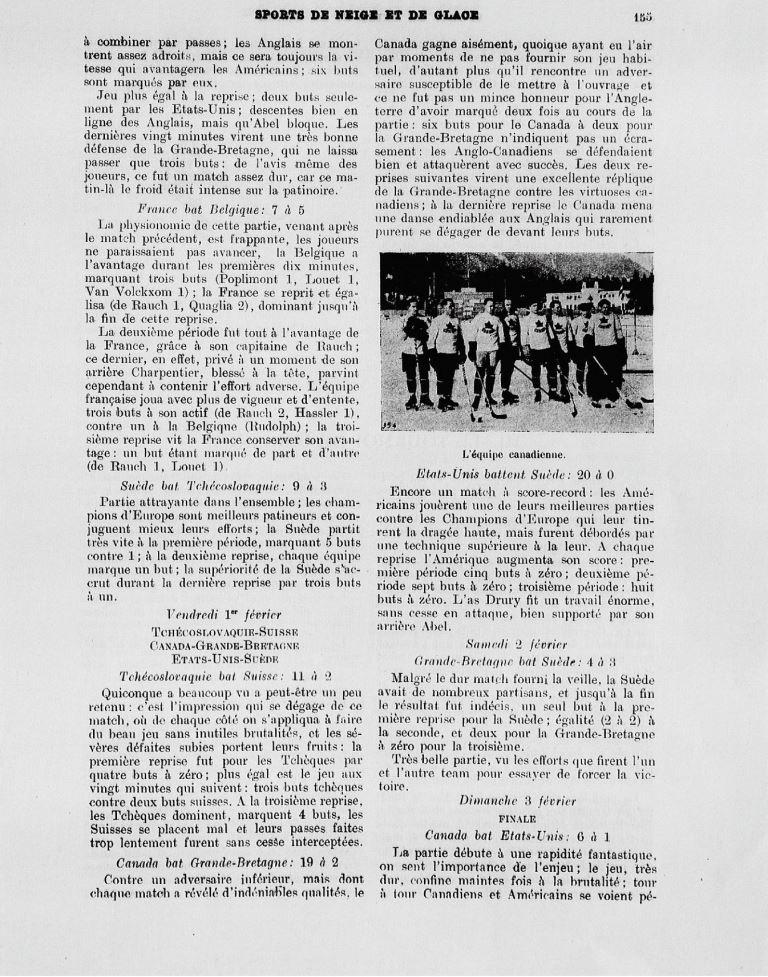 SNG_1924_3.jpg
