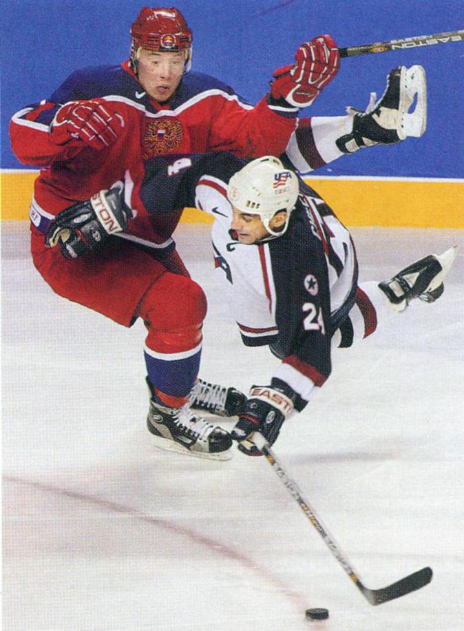 Ковальчук&Челиос_2002.jpg