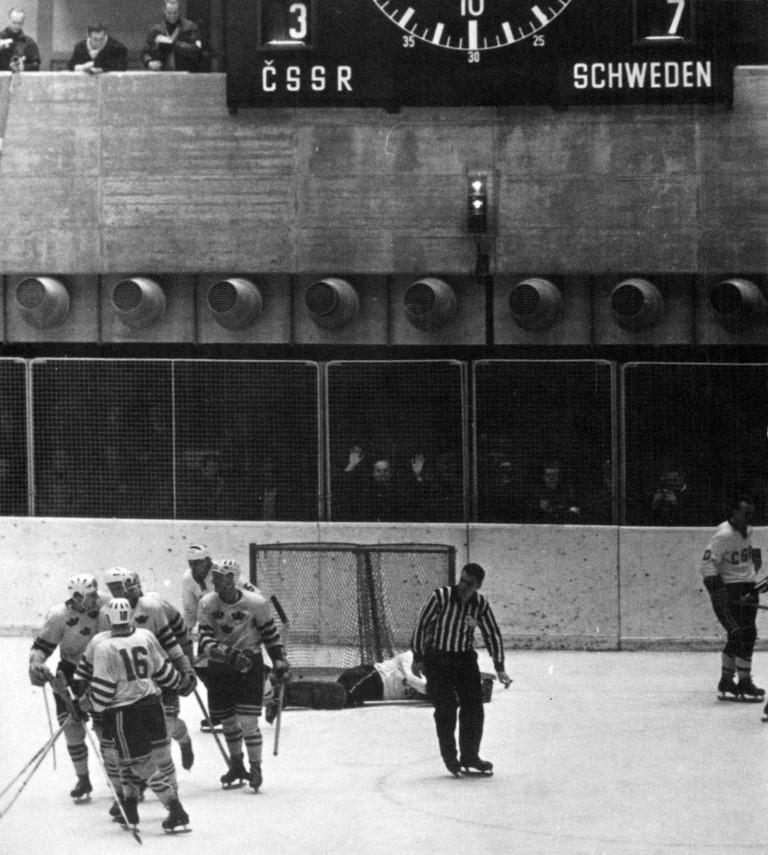 CSSR_Sweden_1964.jpg