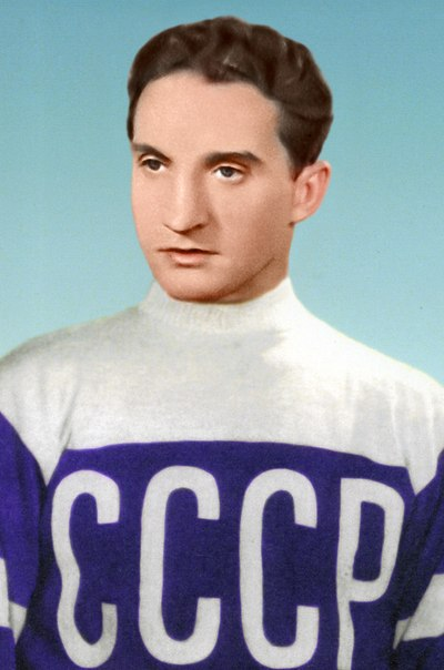 Babich_1954.jpg