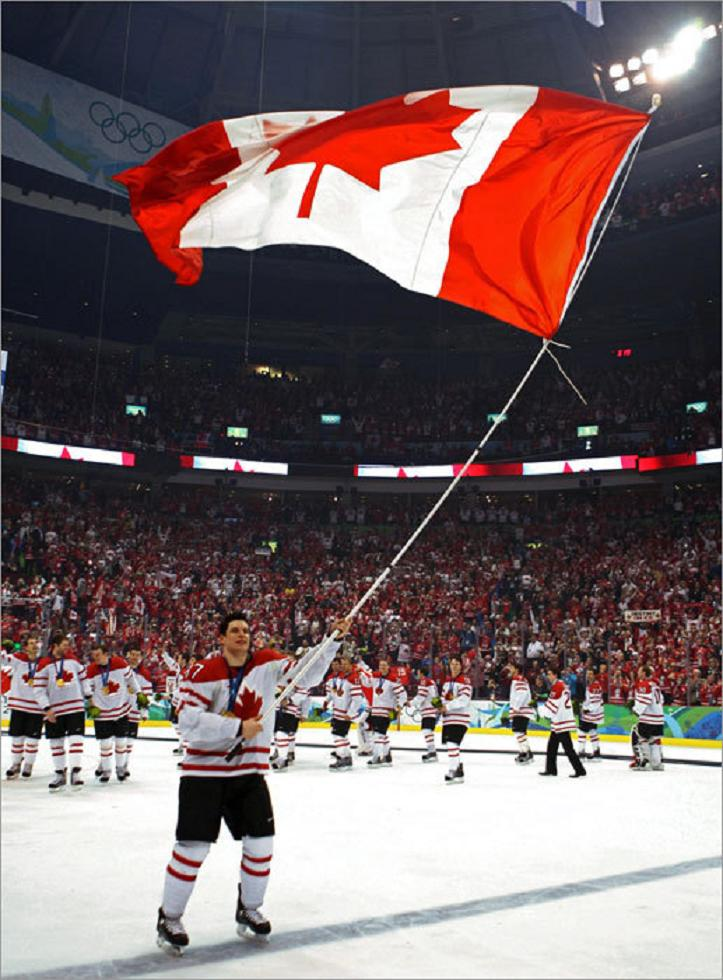 Sidney_Crosby_2010_flag.jpg
