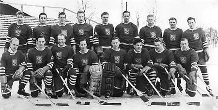 Финляндия (1952).jpg