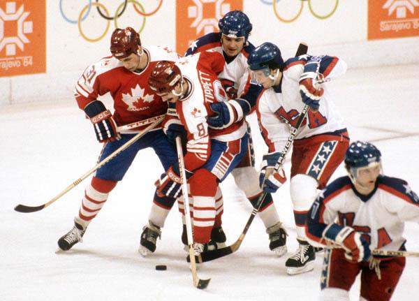 Канада - США_1984_1.jpg