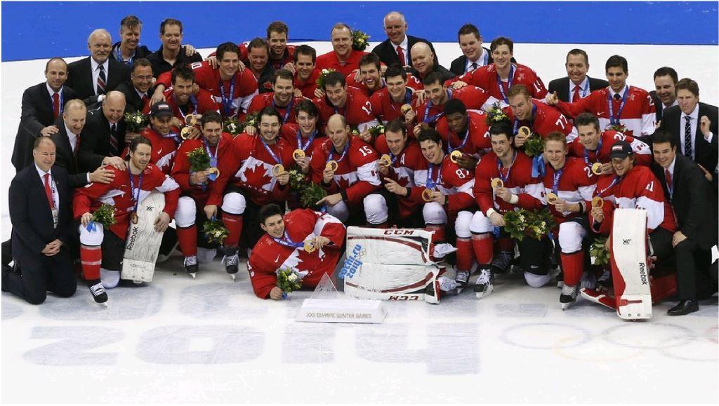Canada_2014.jpg