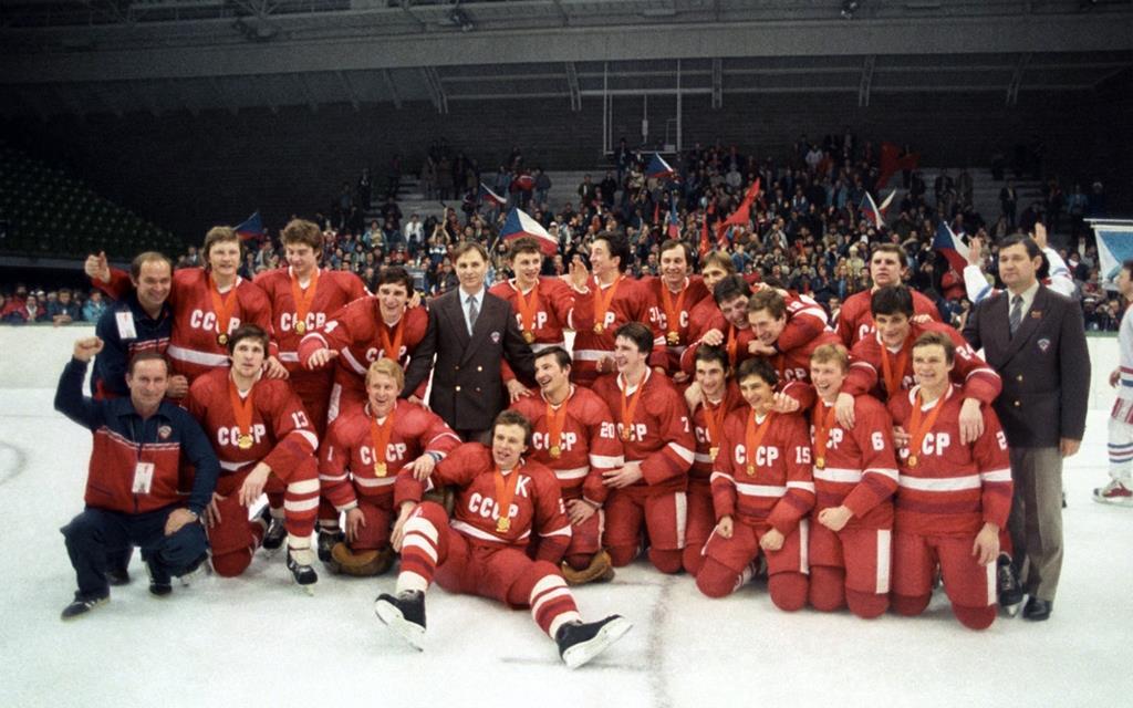 Champions_1984.jpg