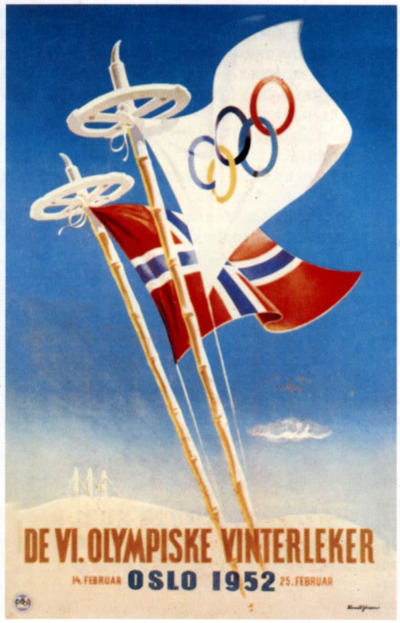 1952_poster.jpg