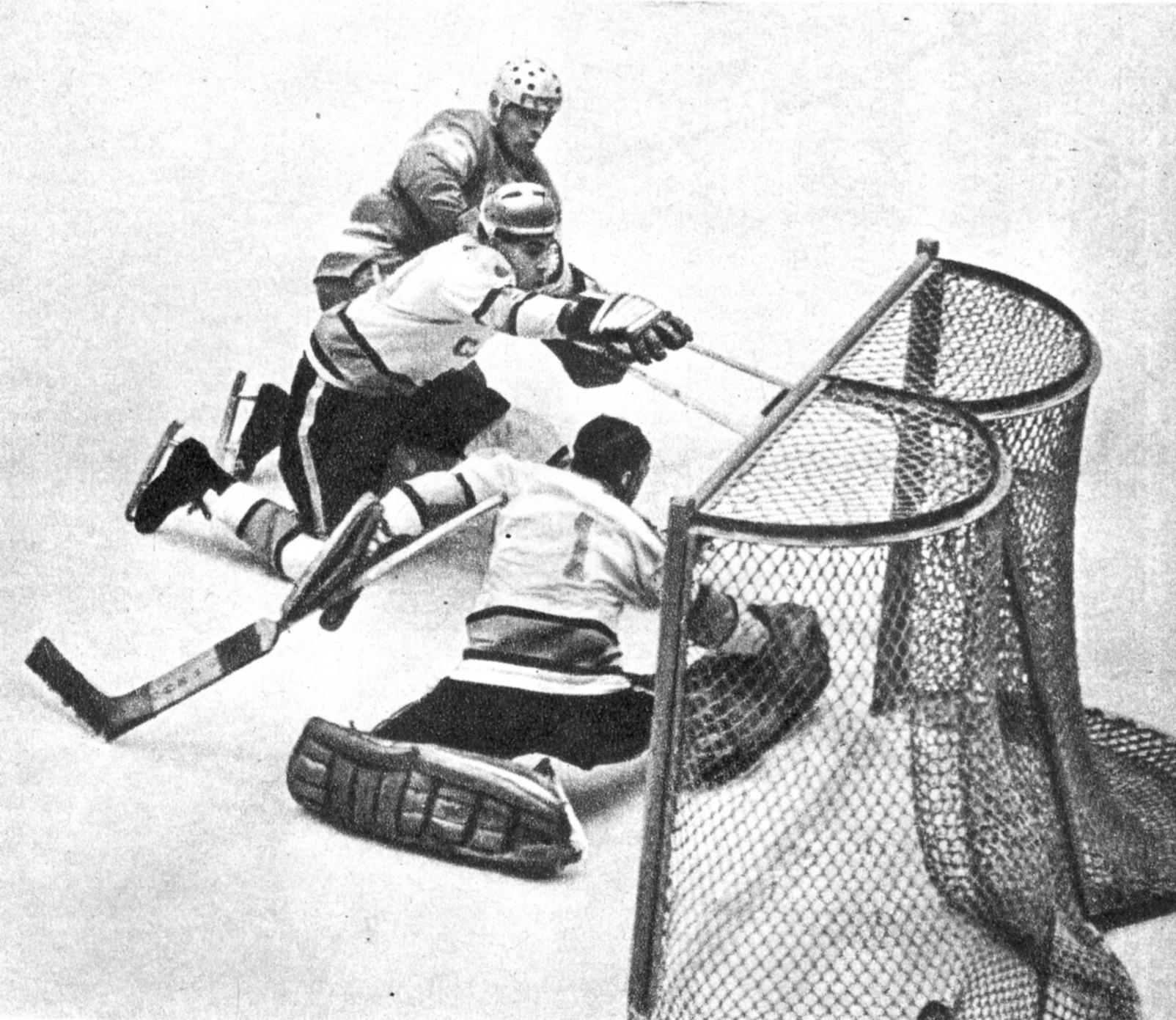 СССР - Канадa (1964).jpg
