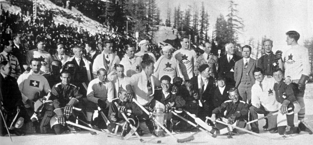 1928_Canada&Suisse.jpg