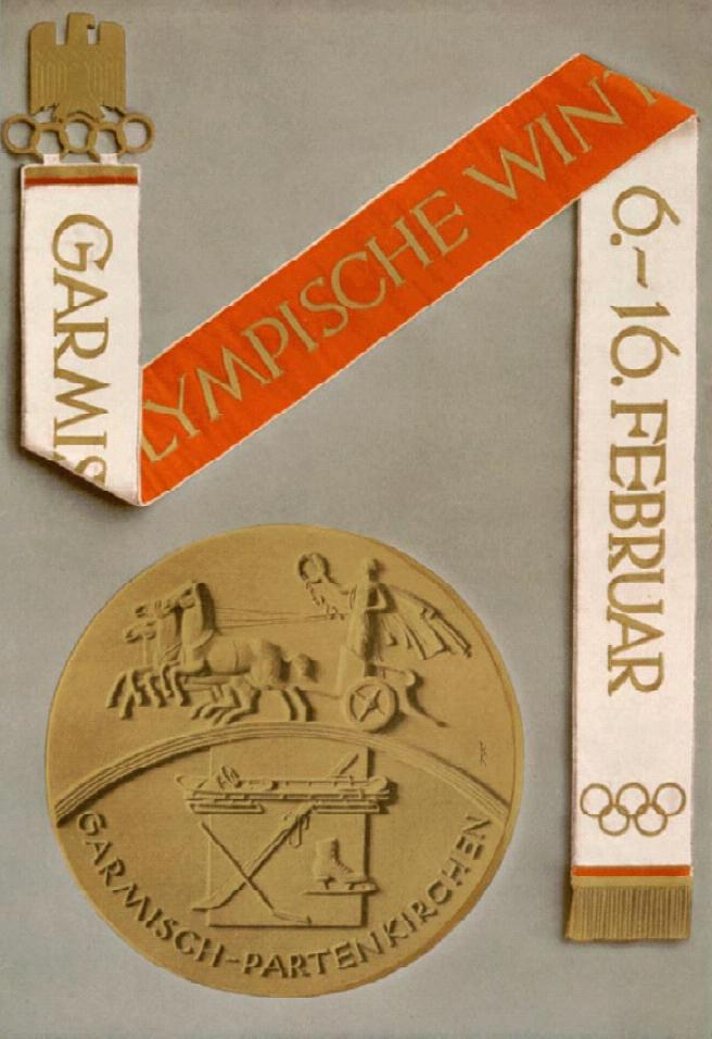 1936_gold_medal.jpg