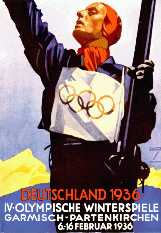1936_poster.jpg