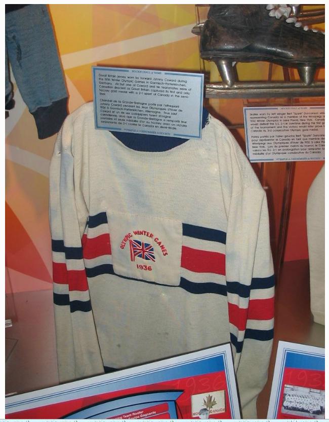 GBR-jersey-OG36.jpg