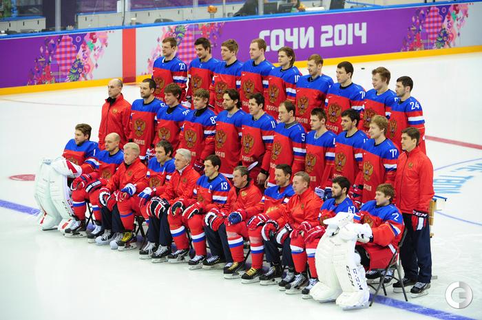 Russia_2014.jpg