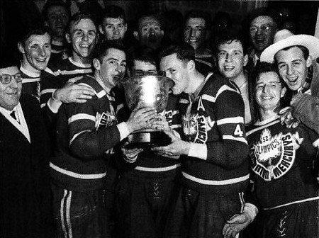 Торжество победителей (1952).jpg