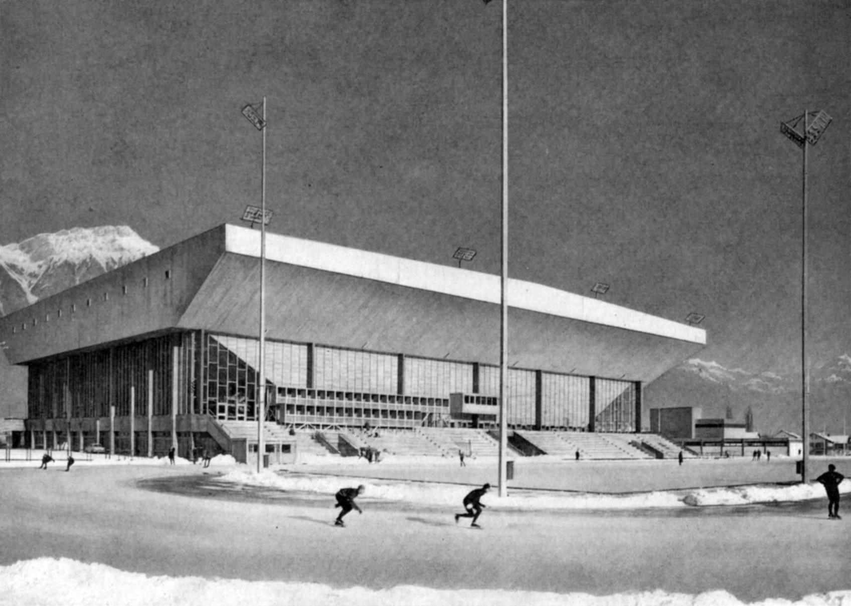 Дворец_1964.jpg