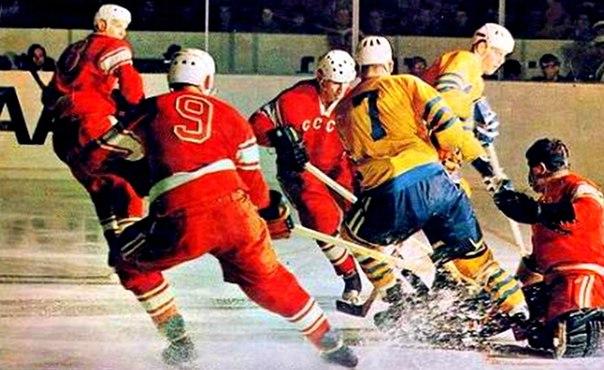 СССР_Швеция_1965.jpg