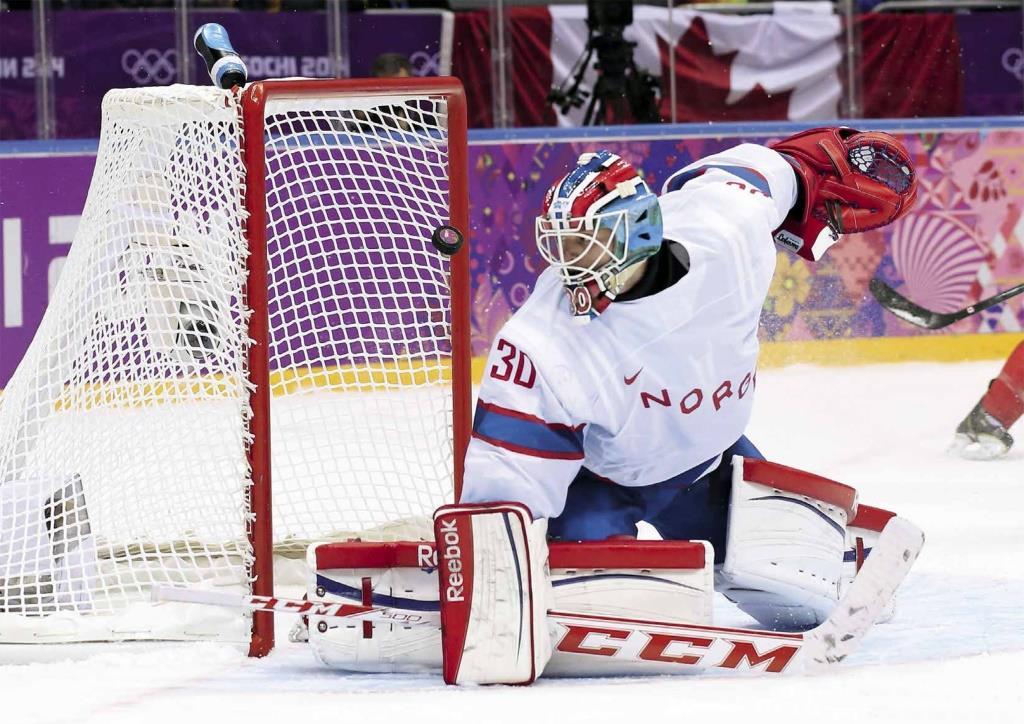 L.Haugen_vs_Canada_2014.jpg