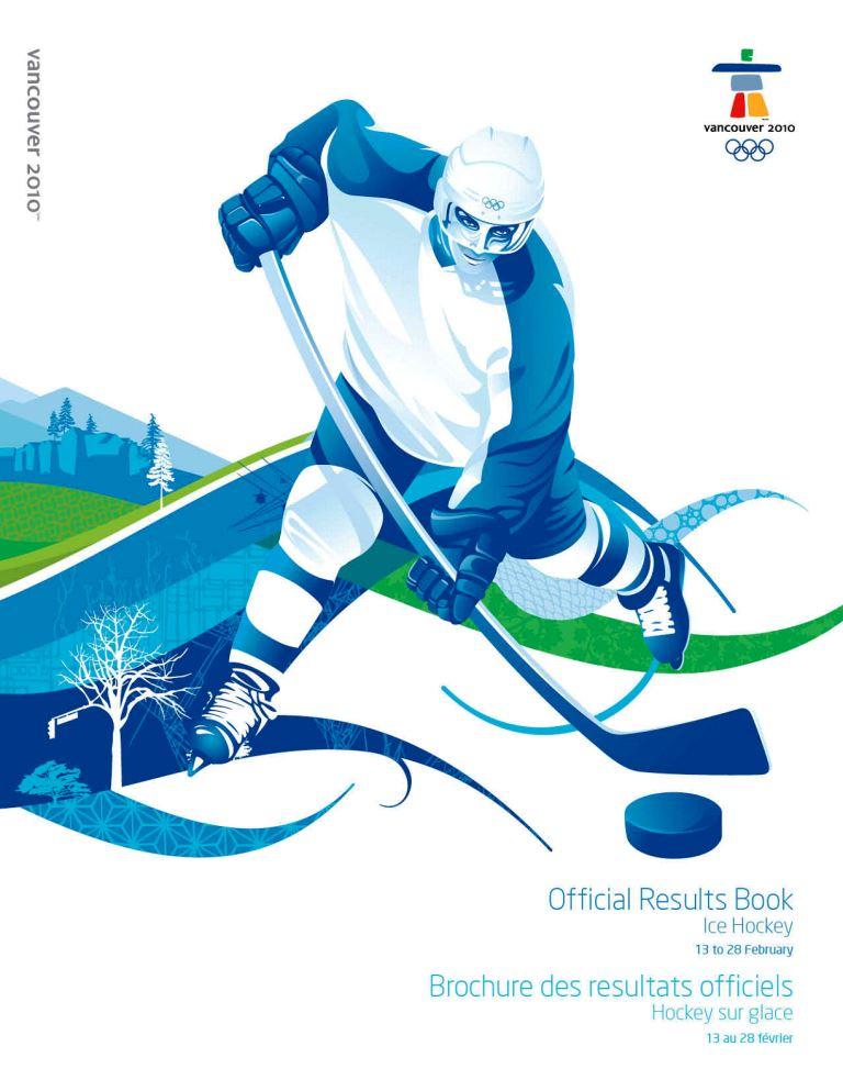 2010_poster.jpg