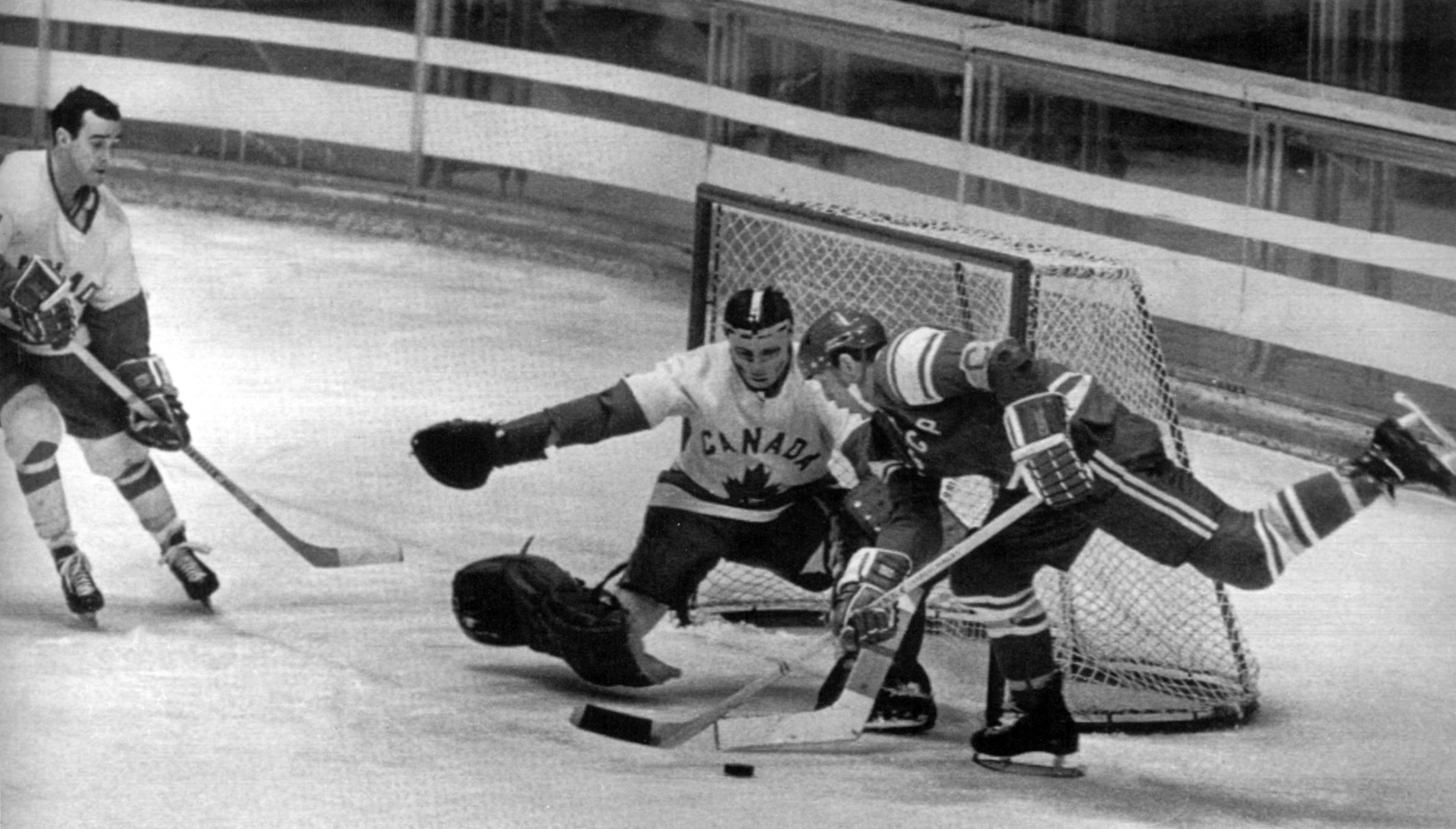 1968 (СССР - Канада).jpg