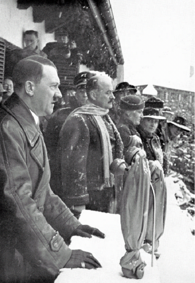 Зимние_ои_1936 открыл_Гитлер.jpg